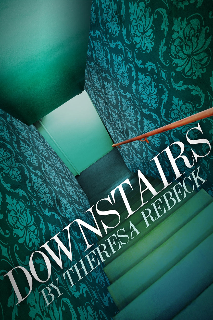 dtf-downstairs.jpg