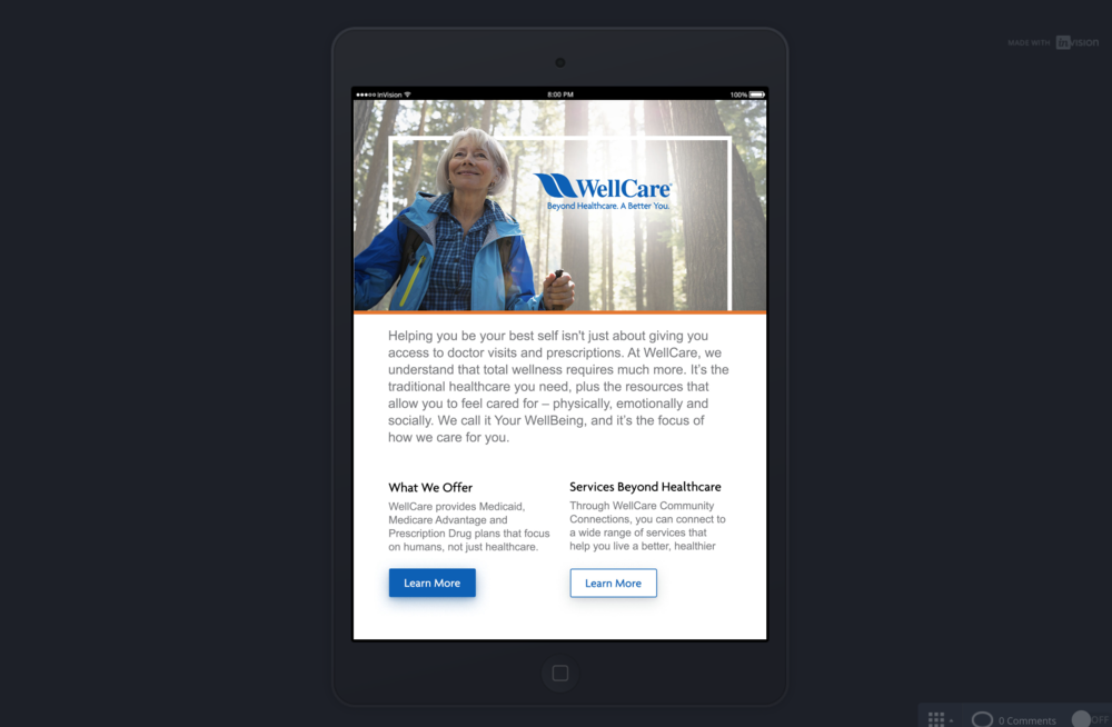 Wellcare Medicaid Number