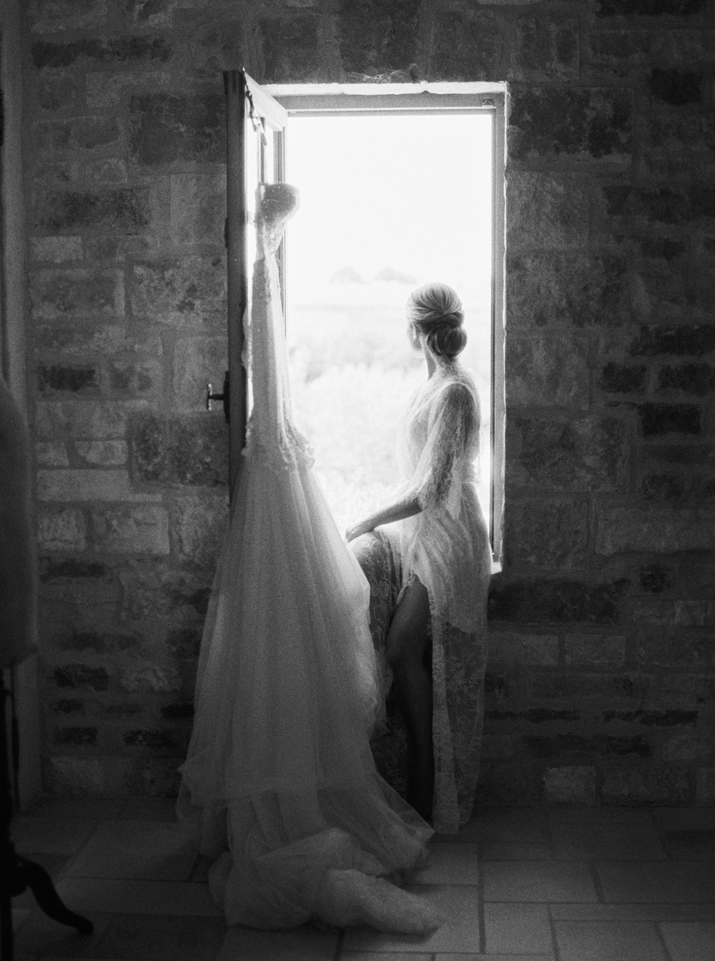 Katie-Nicolle-Photography-125.jpg