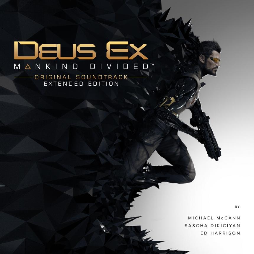 DXMD_CESoundtrack_ONLINE_04.jpg