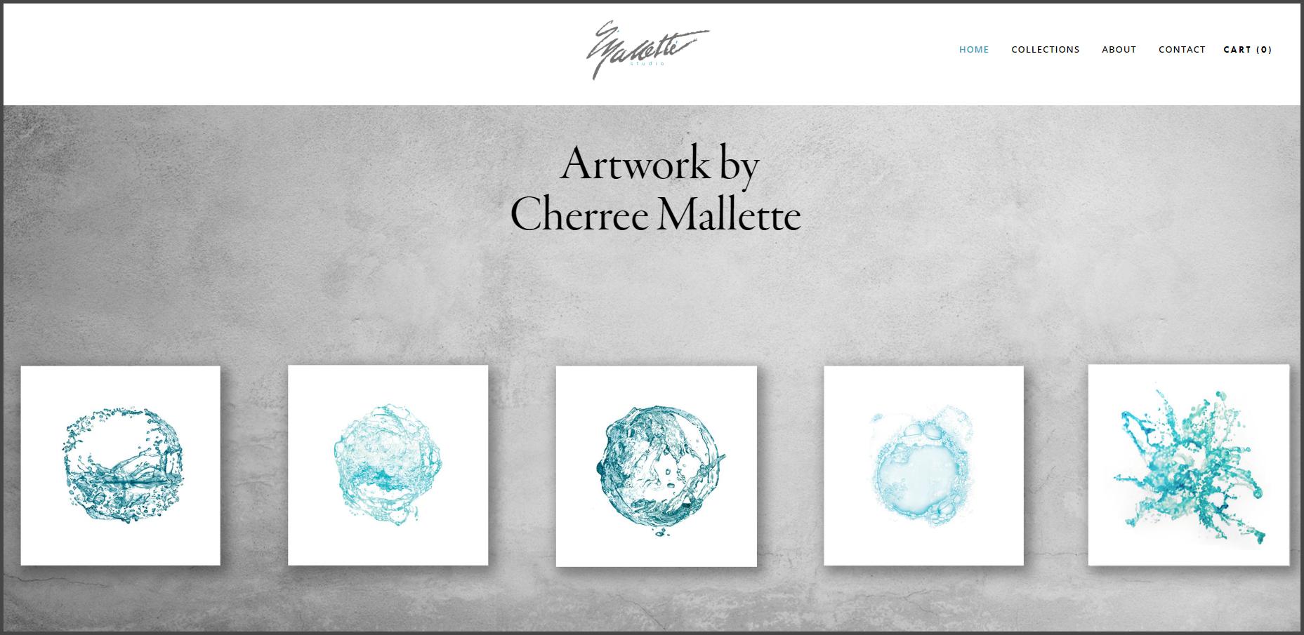 Mallette Studio.jpg