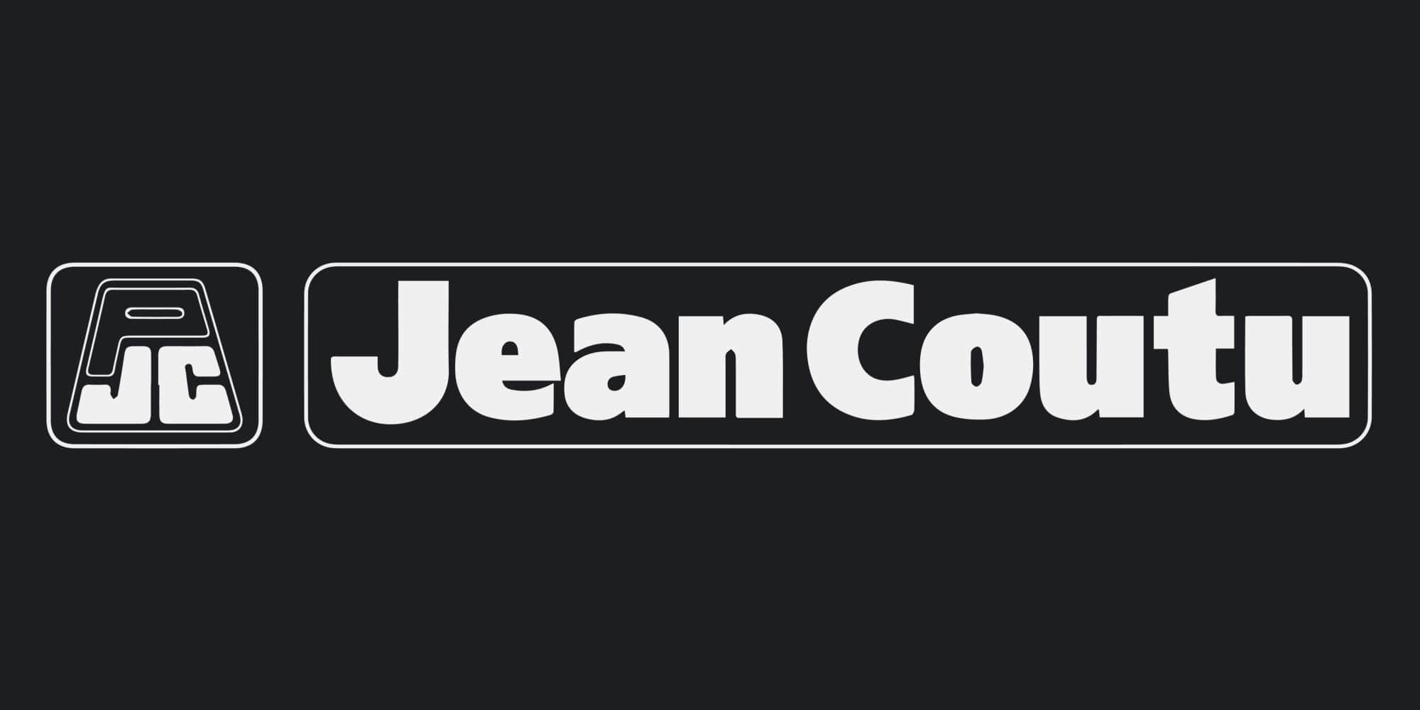 Jean Coutu.jpg
