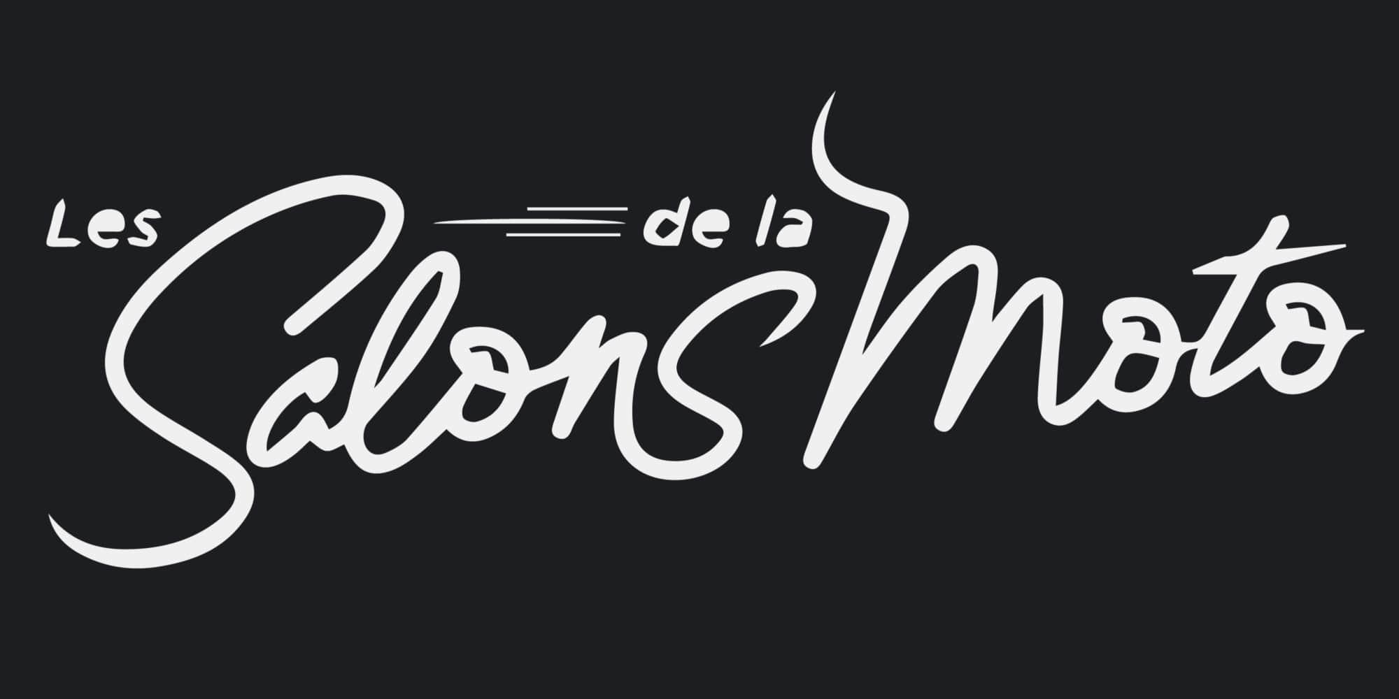 Salon Moto.jpg