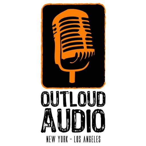 outloud_logo_square.jpg