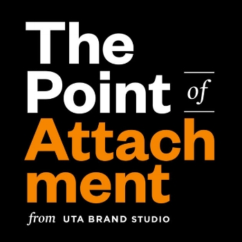 the point of attachment_logo_square.jpg