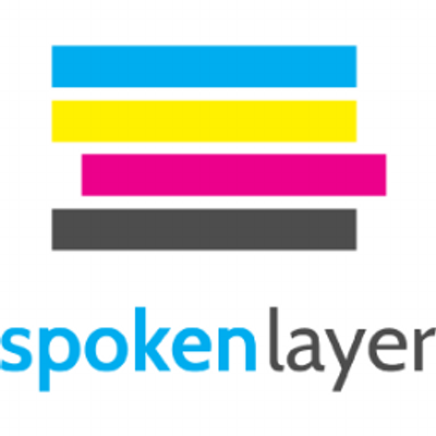 spokenlayer_logo_square.png