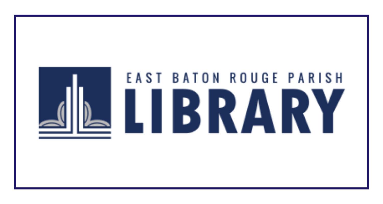 ebrp-library.jpg