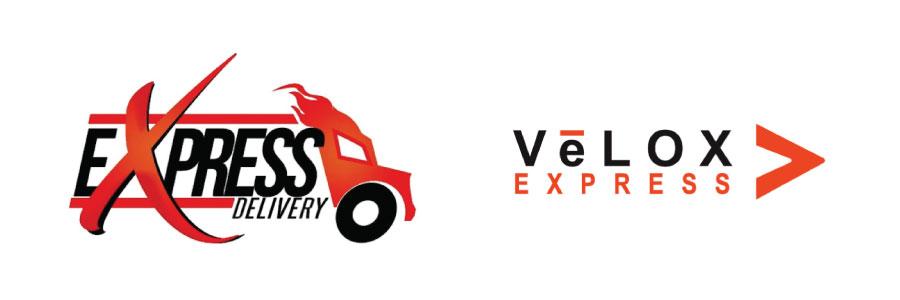logo-banner-website.jpg