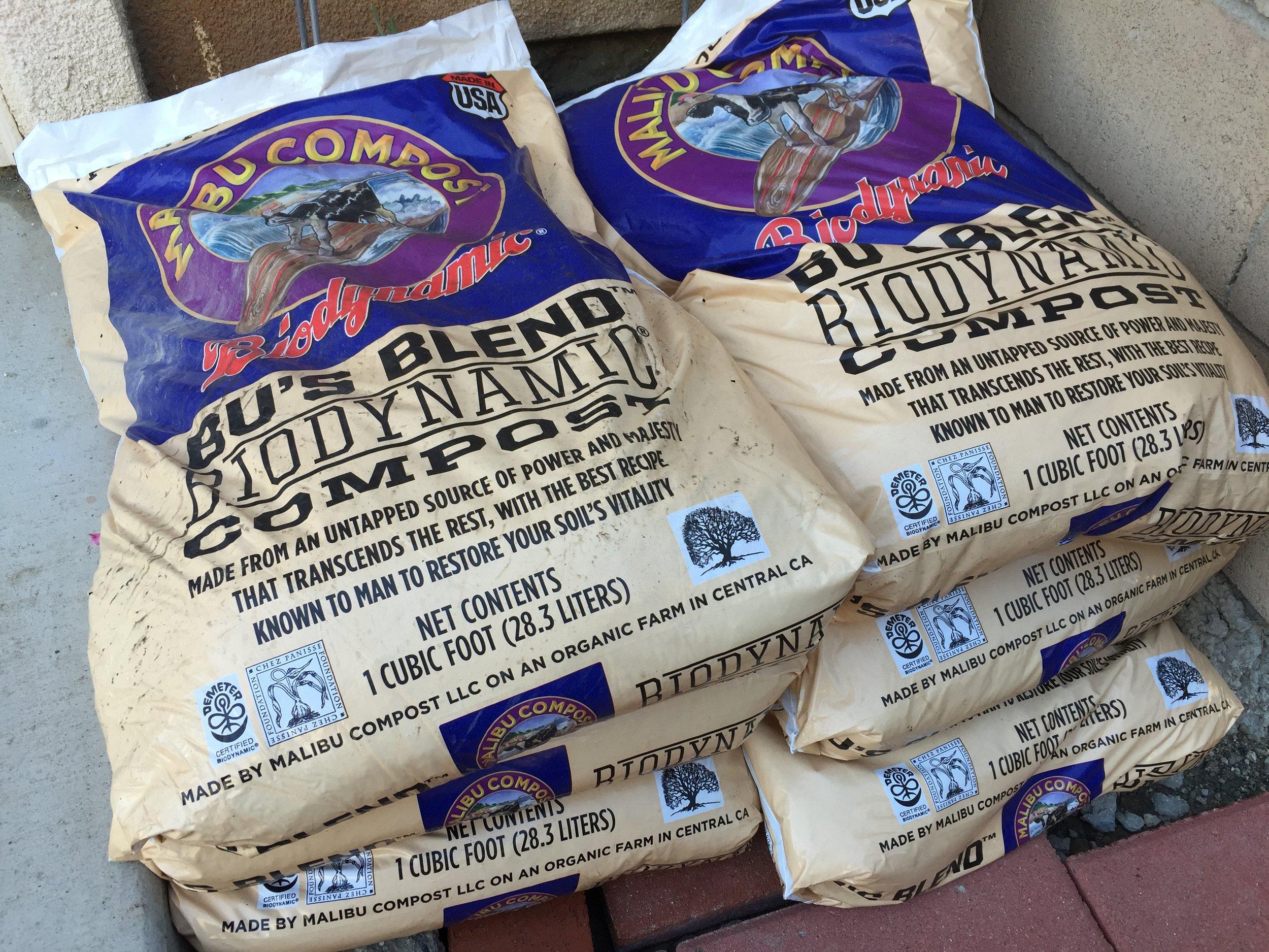 Malibu Compost Bags.JPG