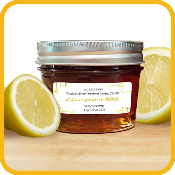 mama dee cbd honey jar 2.jpg