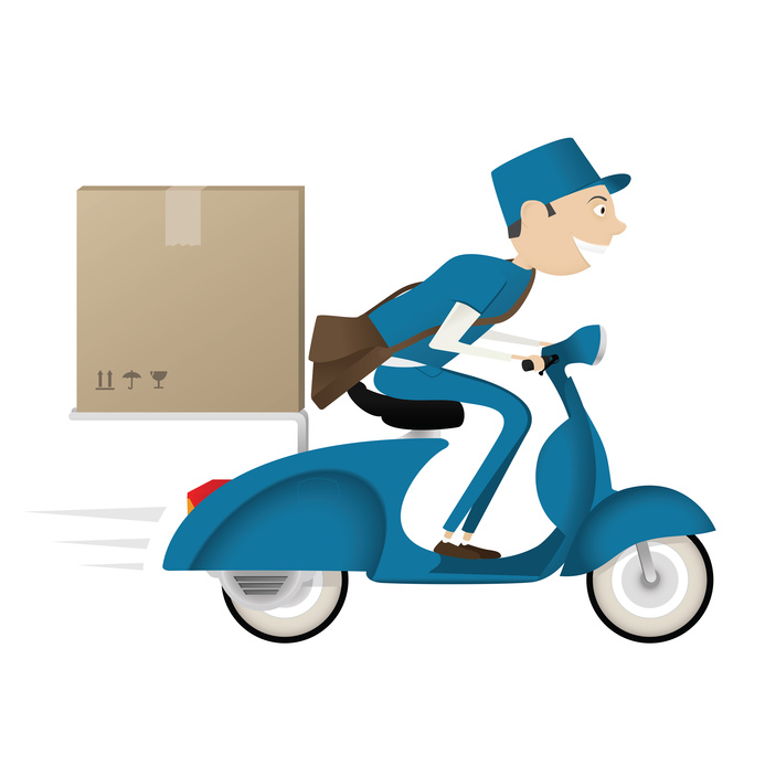 The state licensed delivery service provides topshelf cannabis products direct and personalized to your needs!