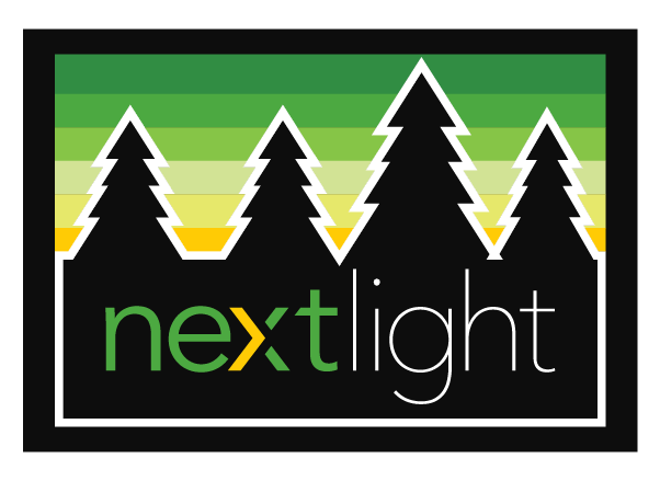 Next Light LED