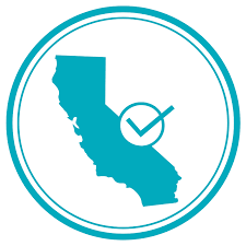 California State Compliant Certified by Belcosta Labs in Long Beach, CA.