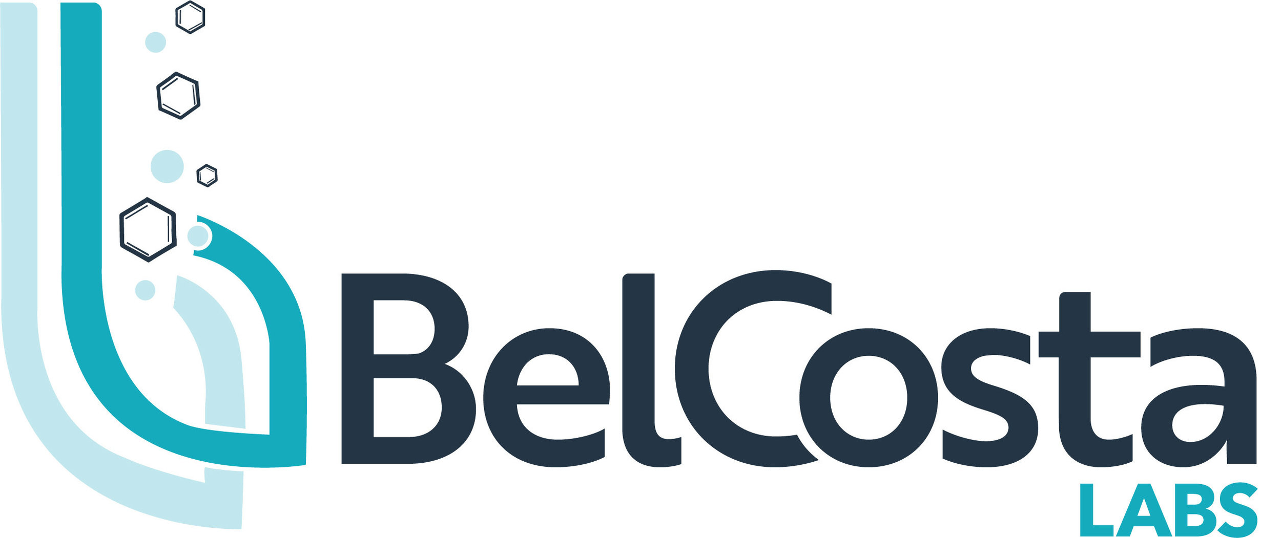 Click Here to Visit www.belcostalabs.com  for more info on cannabis analytics!
