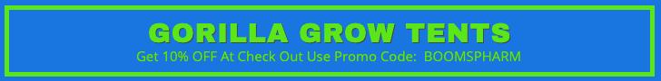 Blog Links Grow Tents.png
