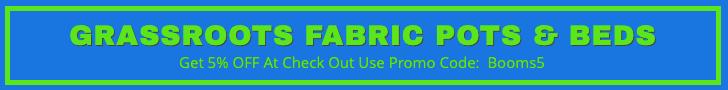 Blog Links Grassroots fabric pots.png