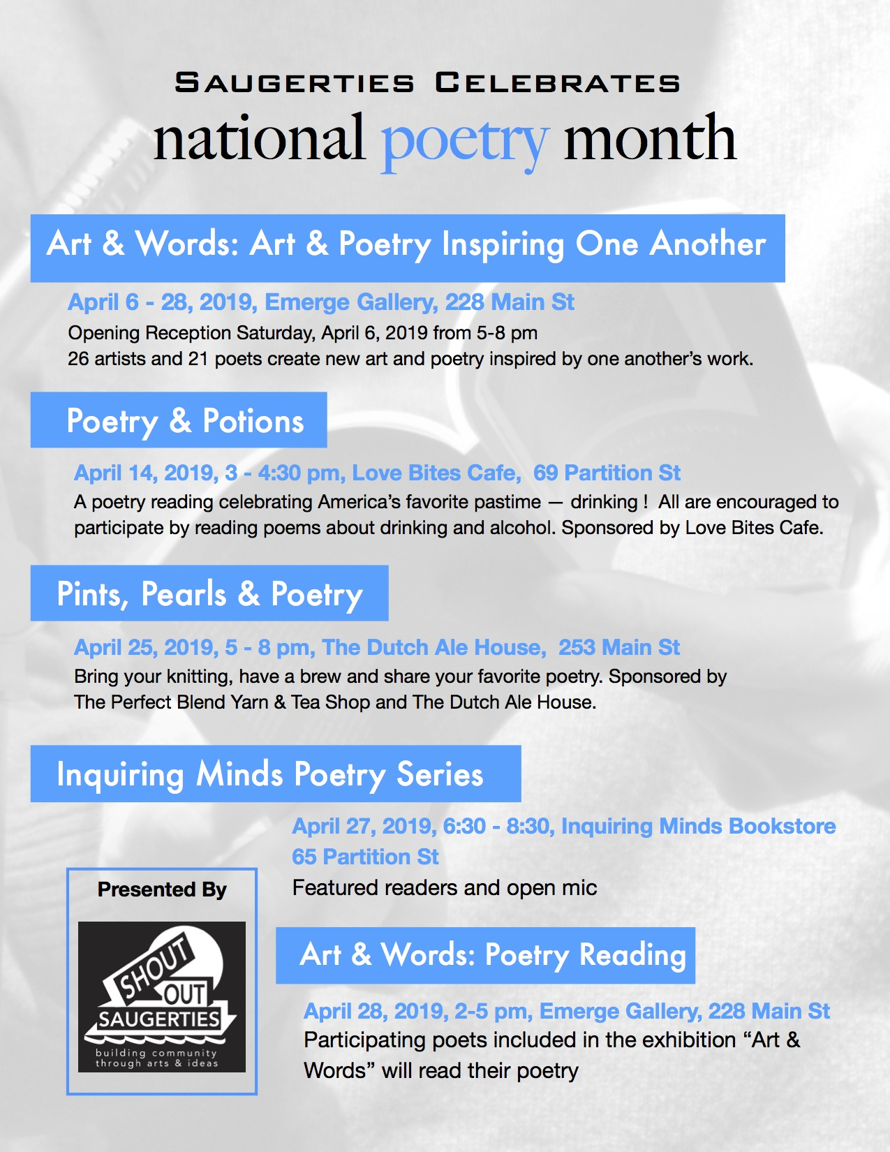 SOS Poetry Month flier_2019.jpg