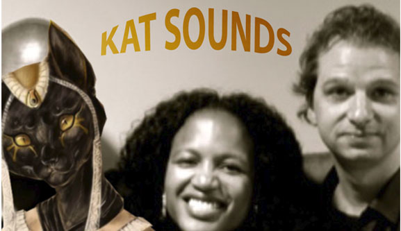 KAT Sounds Project  CONTACT: Kristen Williams   williamspiano@gmail.com  518-728-7573  A lively lyrical trio that fuses calypso with classical and pop influences on keyboard, guitar and vocals.In their latest project Kristen, Allan and Taunya blend musical styles with original songs and deep track covers. Their love of bopping rhythms creates a fun fusion.  SoundCloud