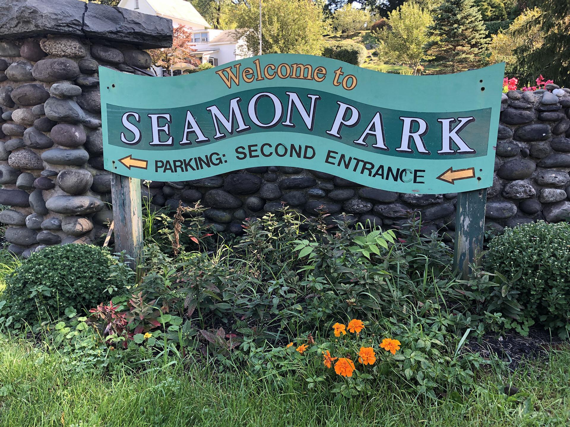 SeamonPark.jpg