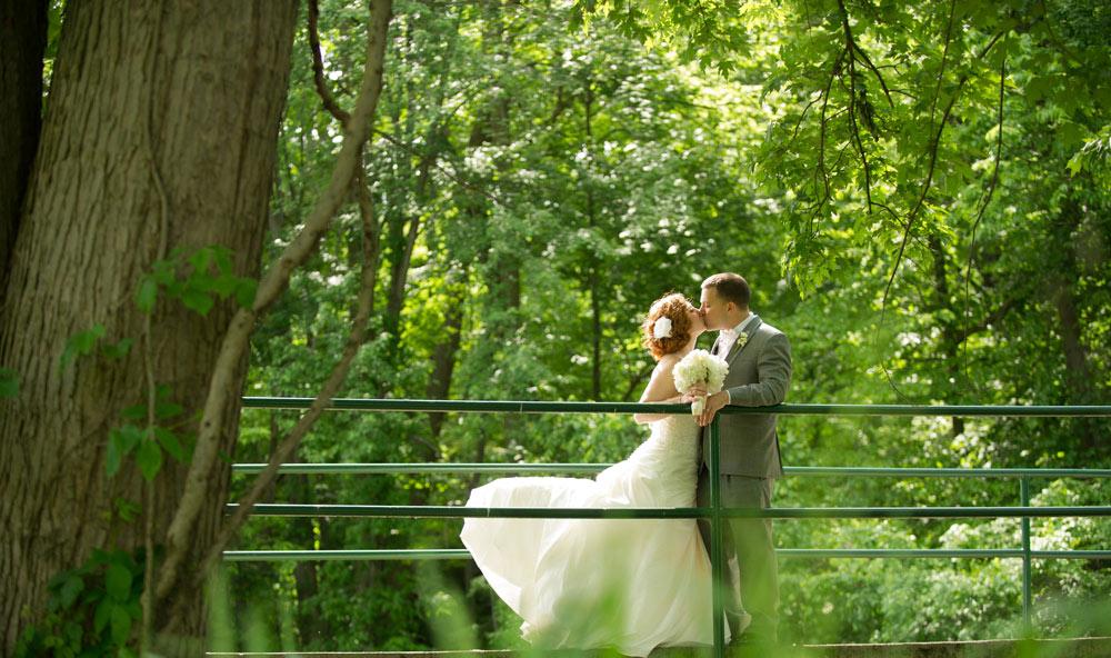 Couple-on-Bridge---Wedding.jpg