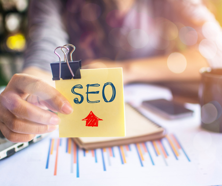 SEO - Are your customers failing to find you at the top of of the search engine? We look to target visitors on all major search engines (Google, Bing, Yahoo) in order to help increase your organic traffic. If you are not ranking at the top, you are missing out on vital leads, conversions and brand exposure.
