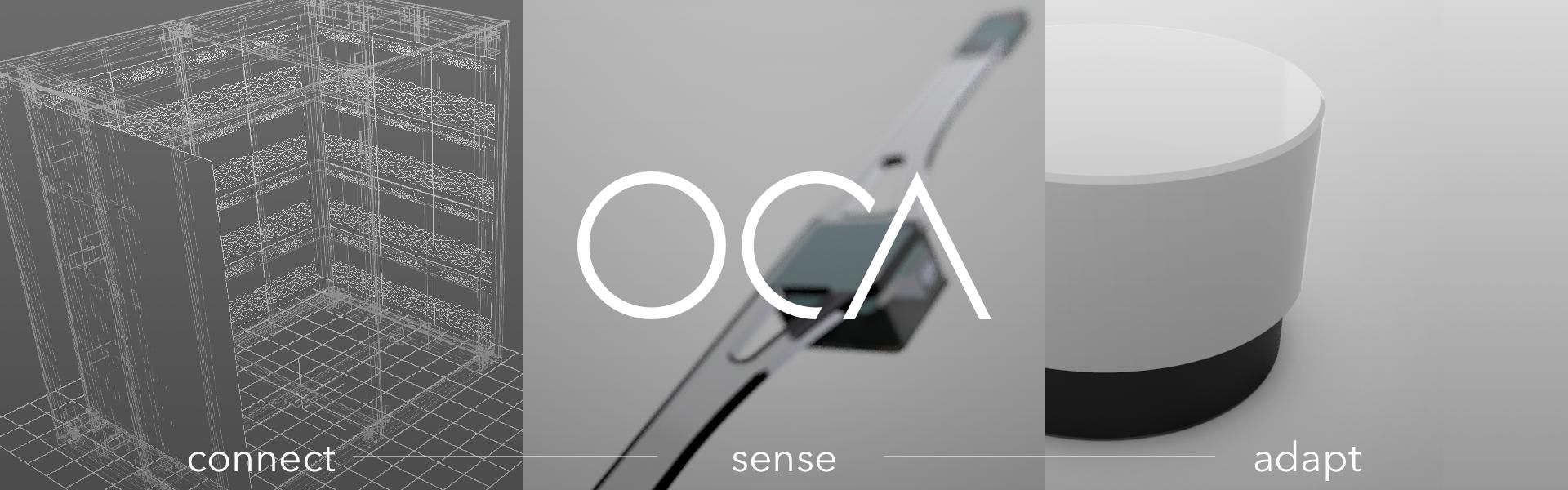 oca_concept_2_small.png