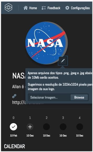 WhatsApp Image 2018-10-08 at 3.08.55 PM.jpeg