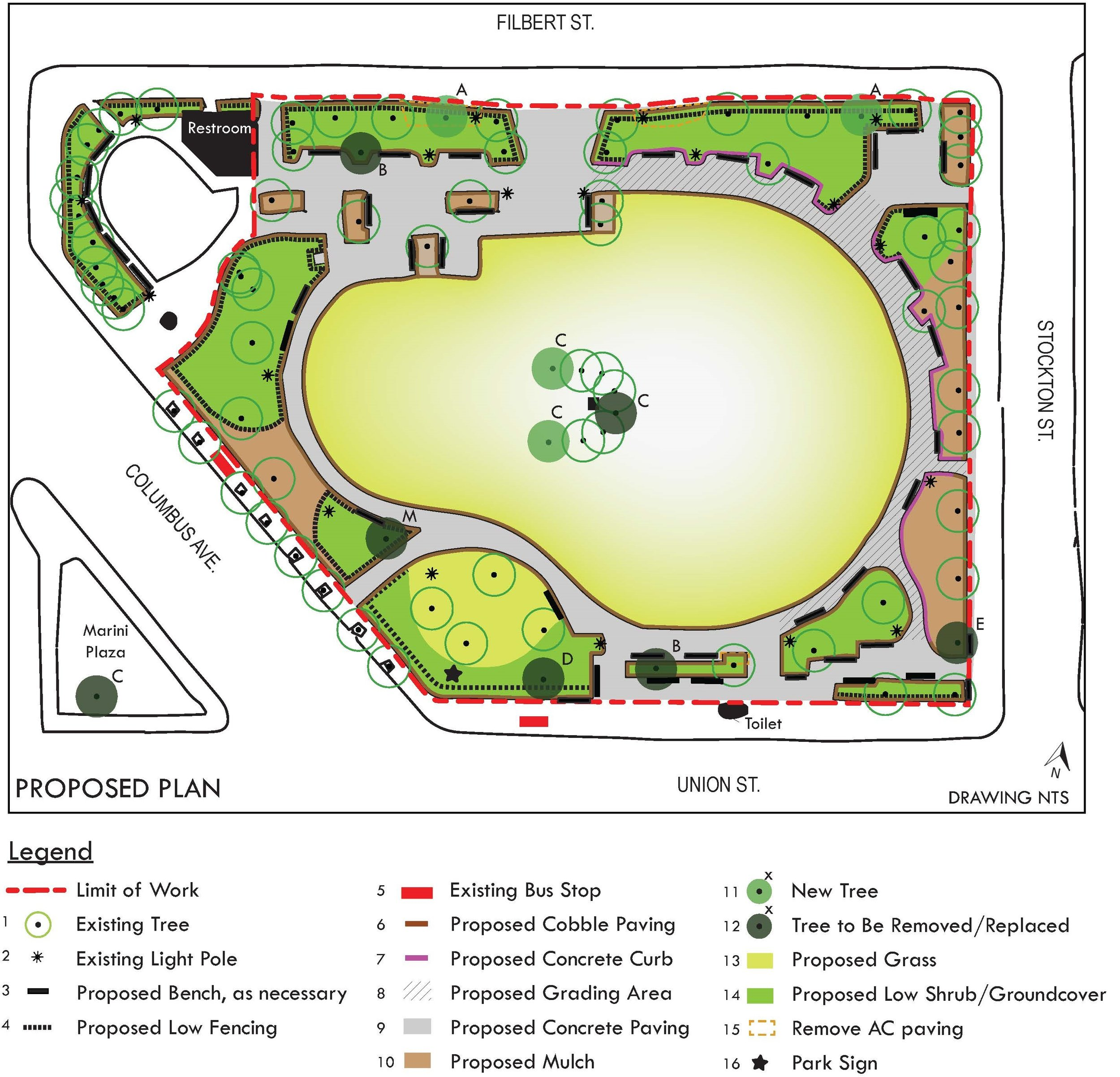 site-plan_Wash-Sq-Water.jpg