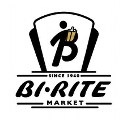 #2 - Bi-Rite Market