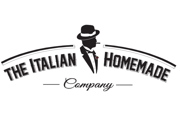 The Italian Homemade Company