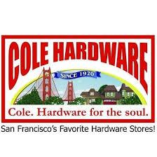 Cole Hardware