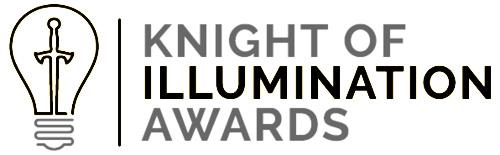 FRAY-Studio-knight-of-illumination-awards-finn-ross-adam-young.jpg
