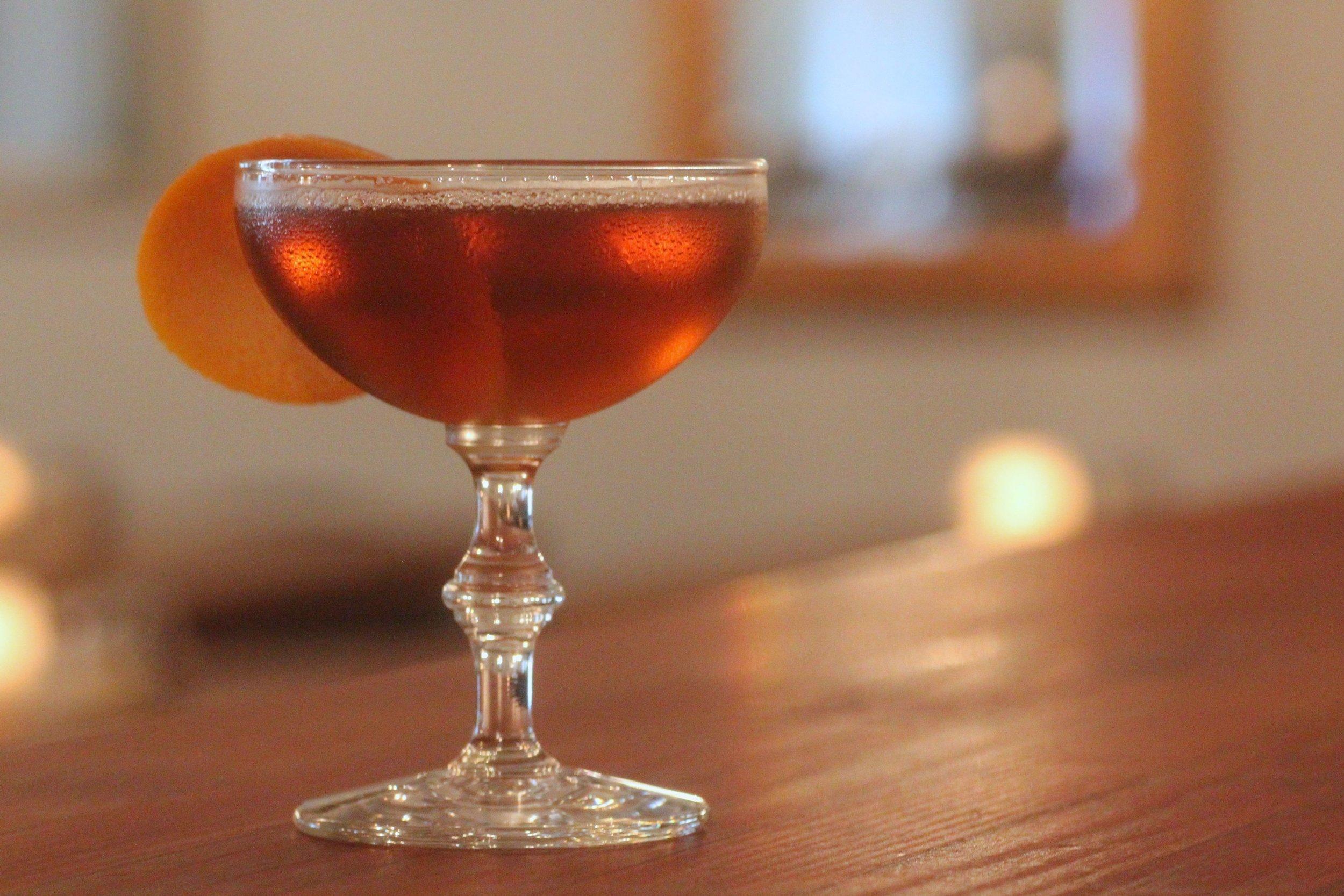 Cocktail2_IMG_9627.jpg
