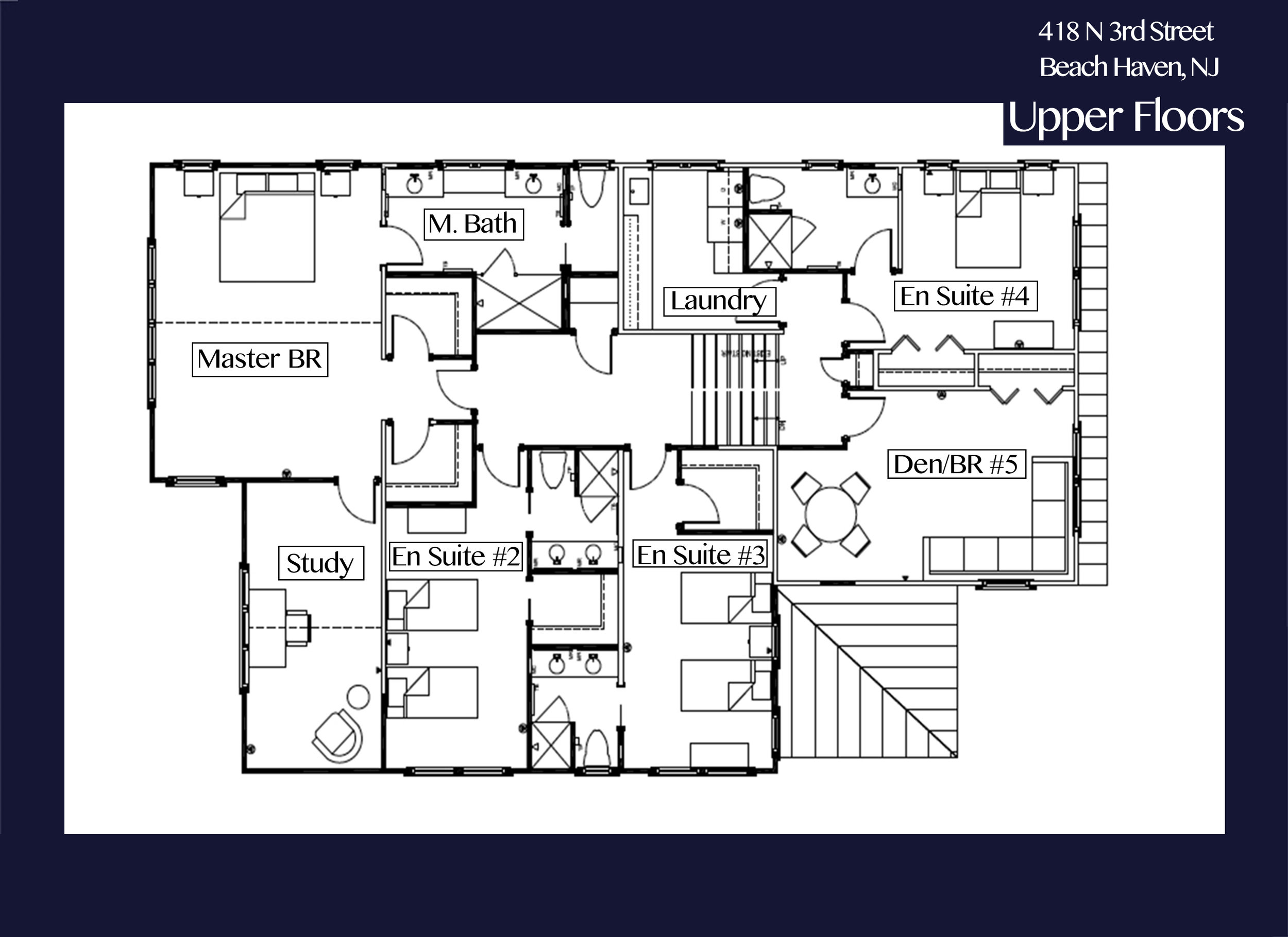 418 Floor 2 V2.jpg