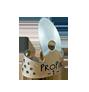 ProPikLogo.png