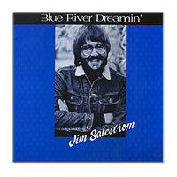 BlueRiverDreaming.png