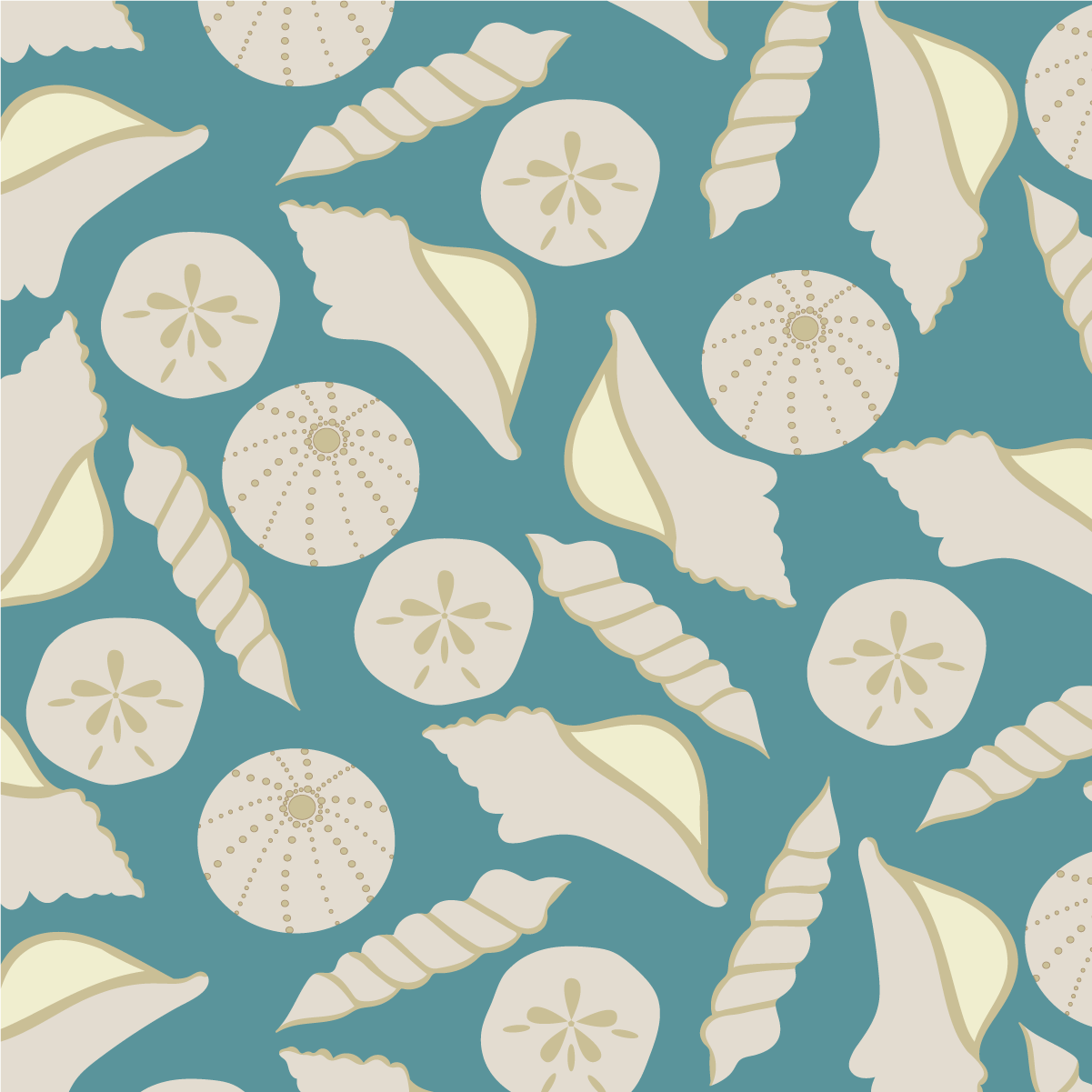 Shell Seekers - Sand@288x.png