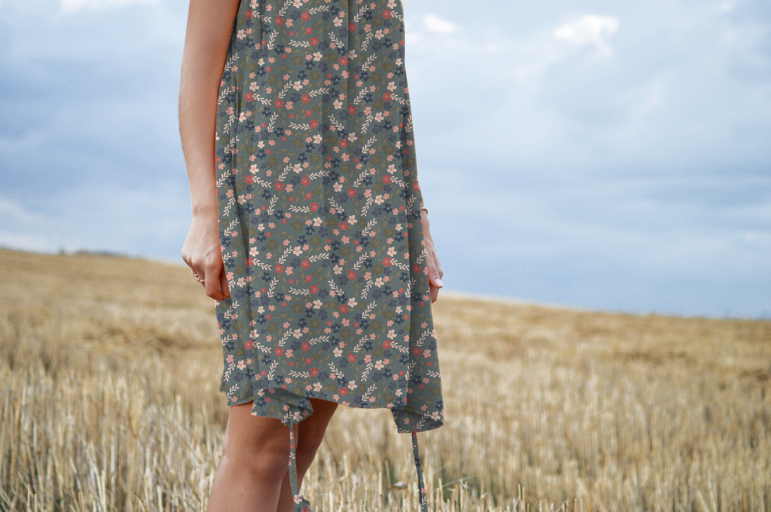 dress in field of grass.png