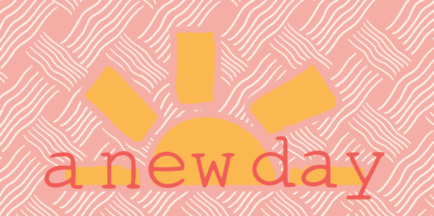 a new day logo@3x.png