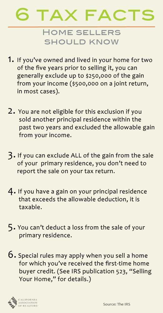 taxfacts.jpg