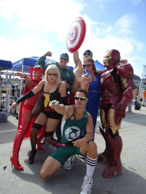 Superhero-Street-Fair2010-photo-BARtab.jpg