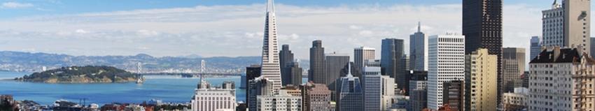 10-15_SF_Downtown-facing-East.jpg