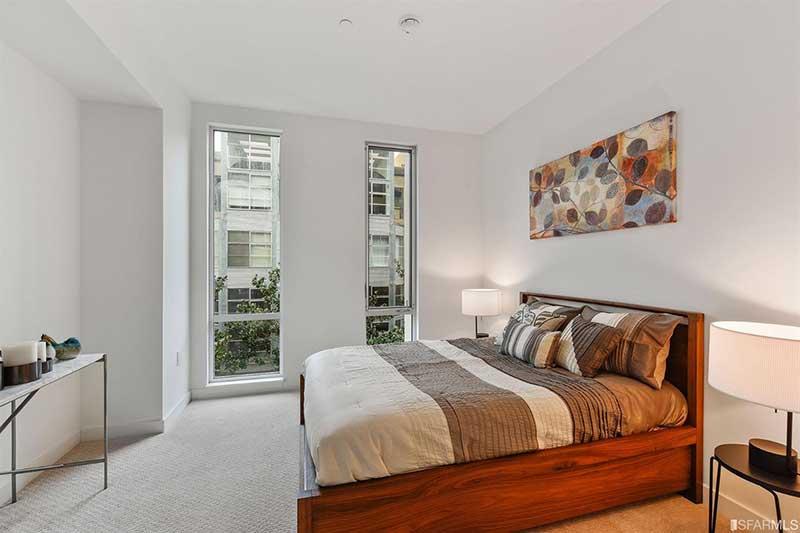 99-Rausch-St-326-sold-bedroom.jpg