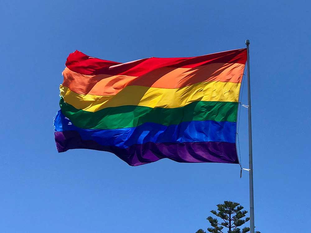 rainbow-flag-castro.jpg