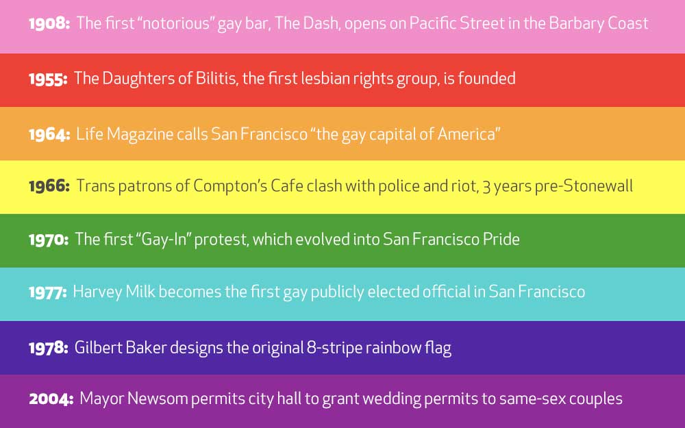 Pride-2019.jpg