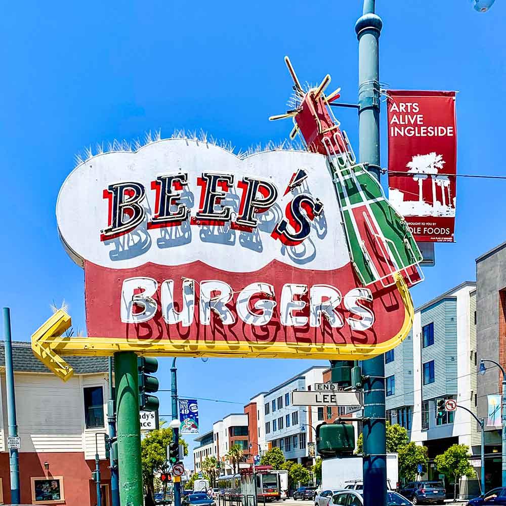 Beeps-burgers-square.jpg