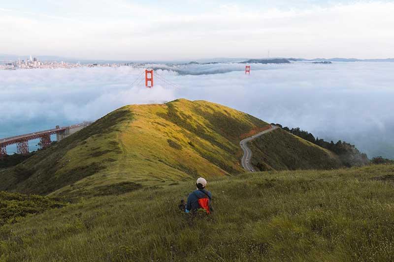 california-golden-gate-bridge.jpg