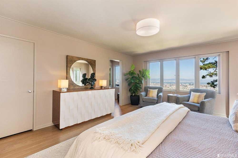 Master-bedroom2.jpg