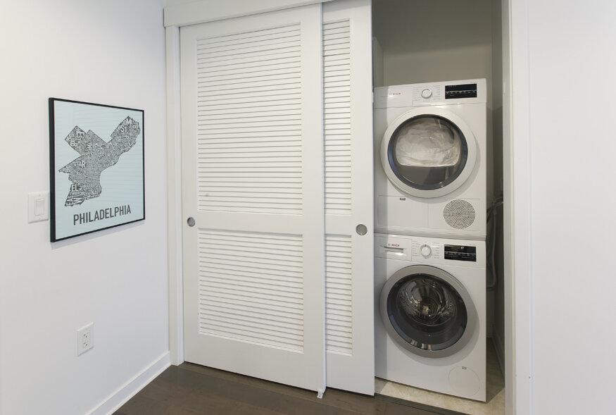 1788Clay311 Laundry.jpg