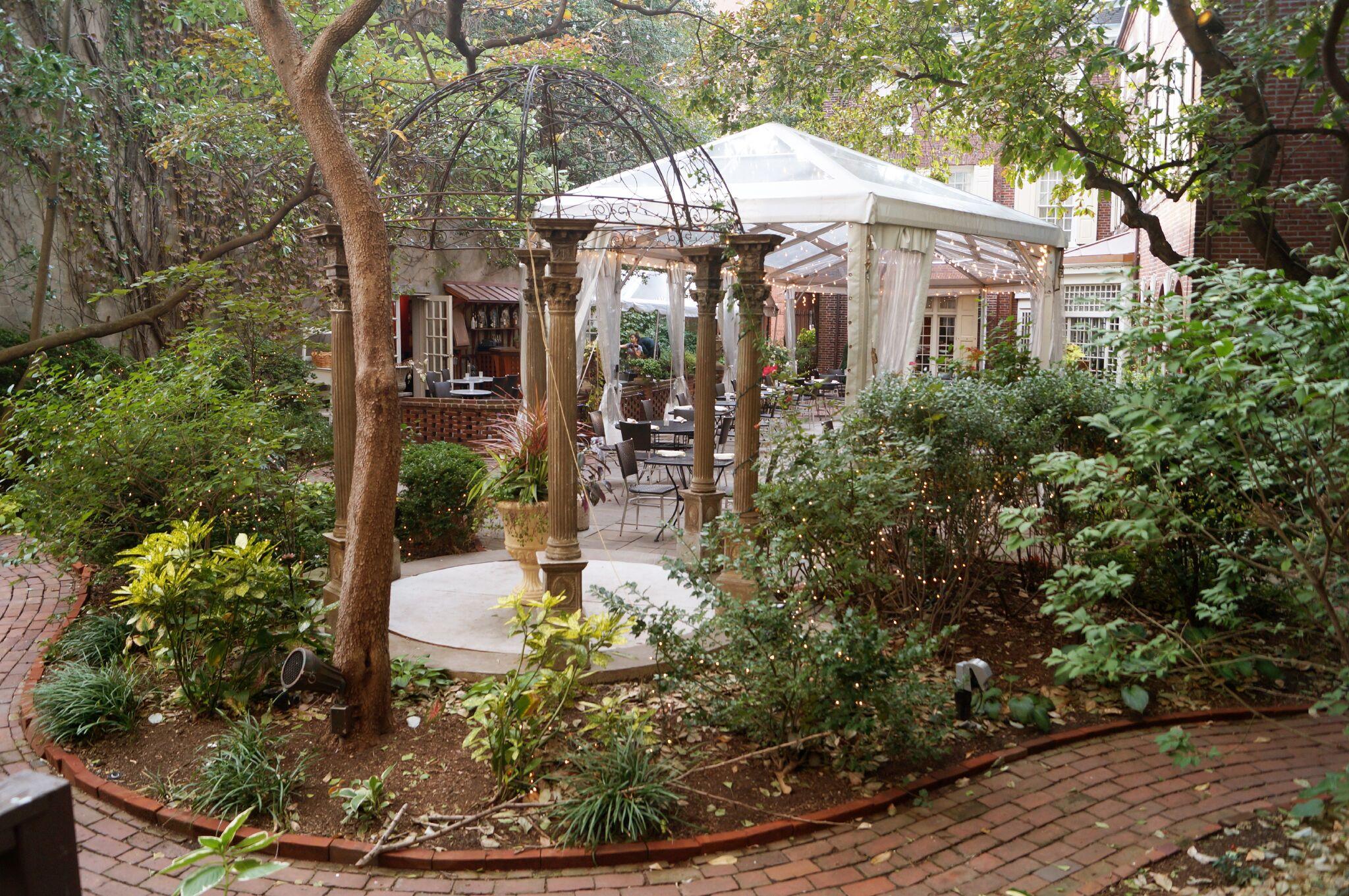 Garden pergola_preview.jpeg